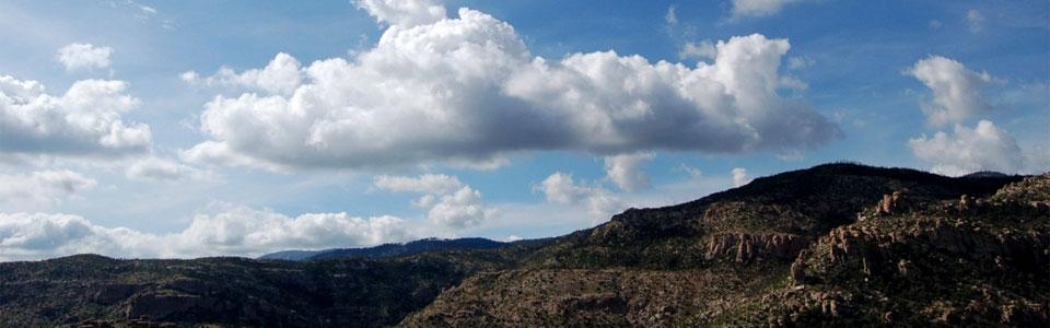 mountains_960x300