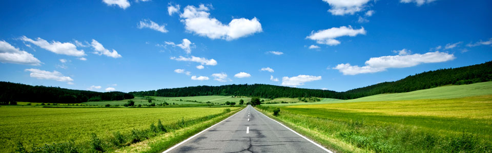 open-road_960x300